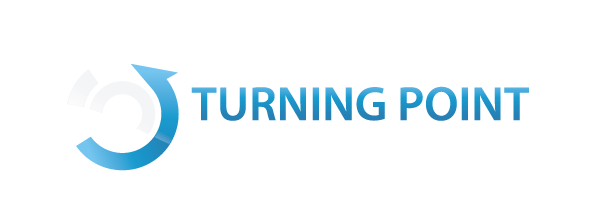 Turning Point Resolutions Inc.